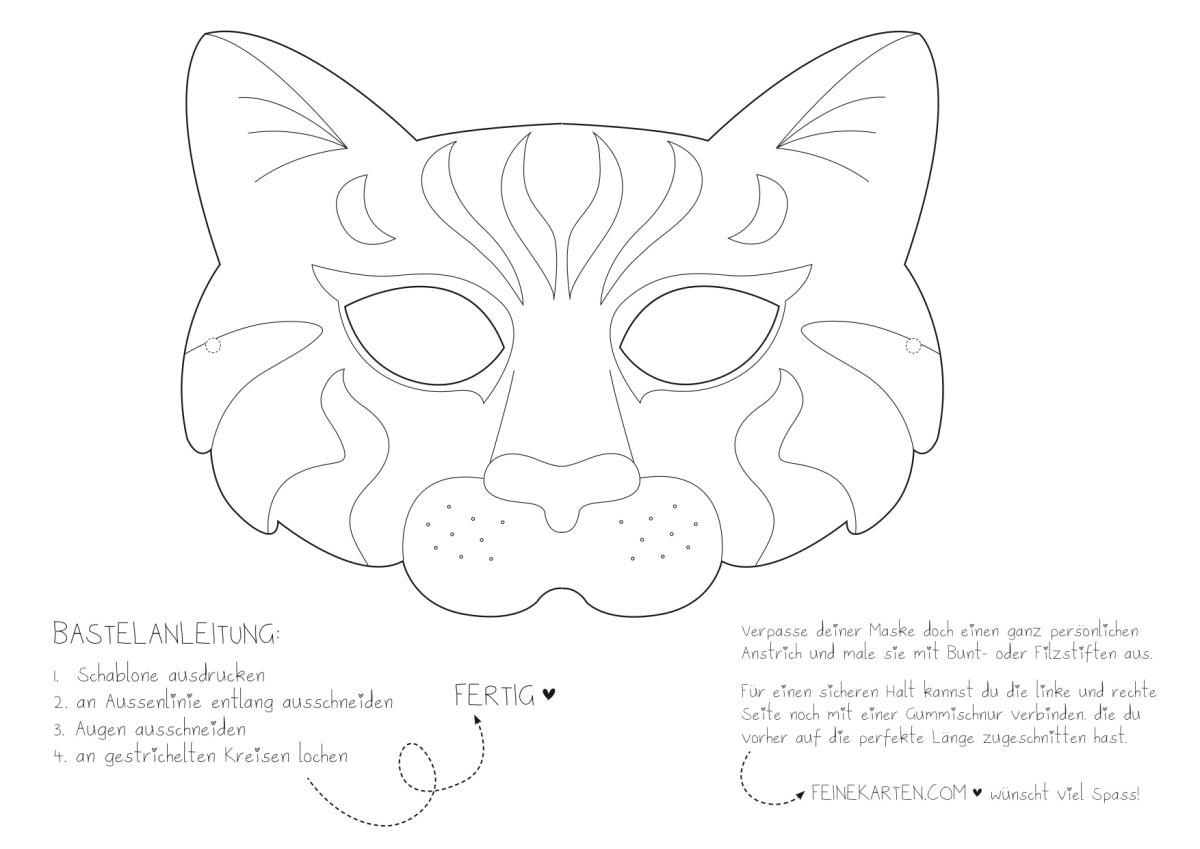 Fantastisch Vollständige Maskenvorlage Bilder - Entry Level Resume ...