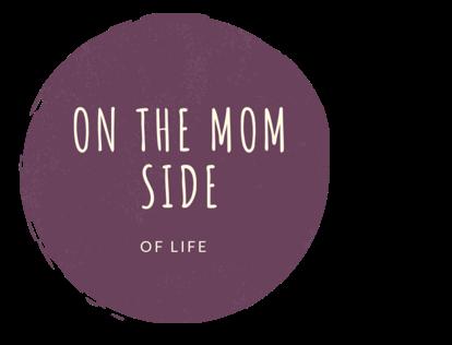 Die Mama-Seite des Lebens
